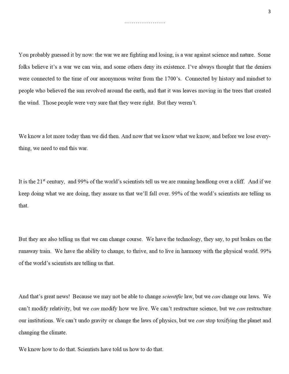 Story of a Hillside - Sabina Virgo (Prose, Essay)-3.jpg