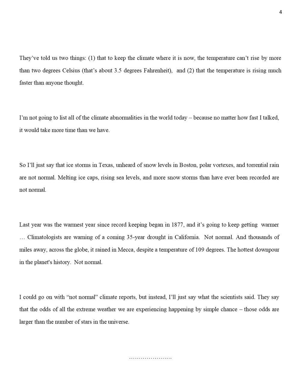 Story of a Hillside - Sabina Virgo (Prose, Essay)-4.jpg