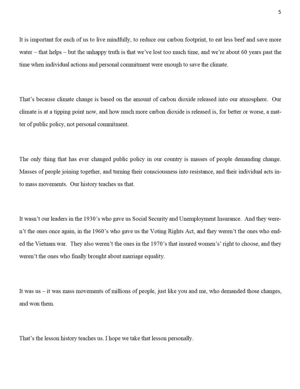 Story of a Hillside - Sabina Virgo (Prose, Essay)-5.jpg