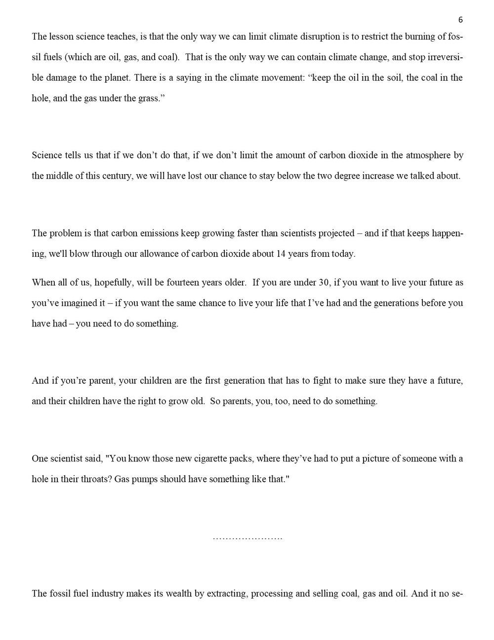Story of a Hillside - Sabina Virgo (Prose, Essay)-6.jpg