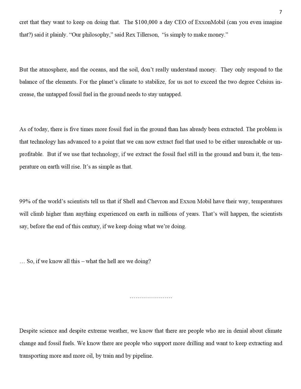 Story of a Hillside - Sabina Virgo (Prose, Essay)-7.jpg