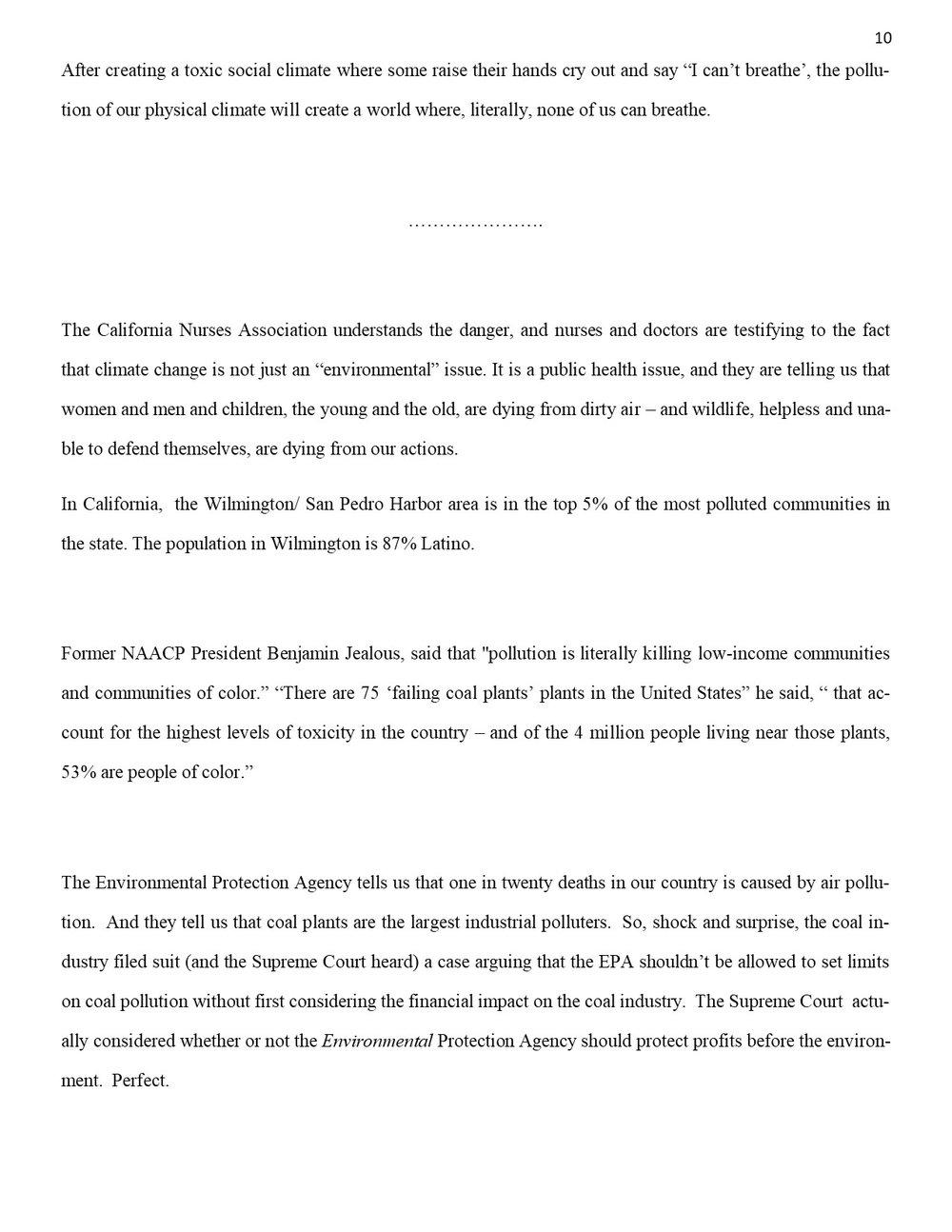 Story of a Hillside - Sabina Virgo (Prose, Essay)-10.jpg
