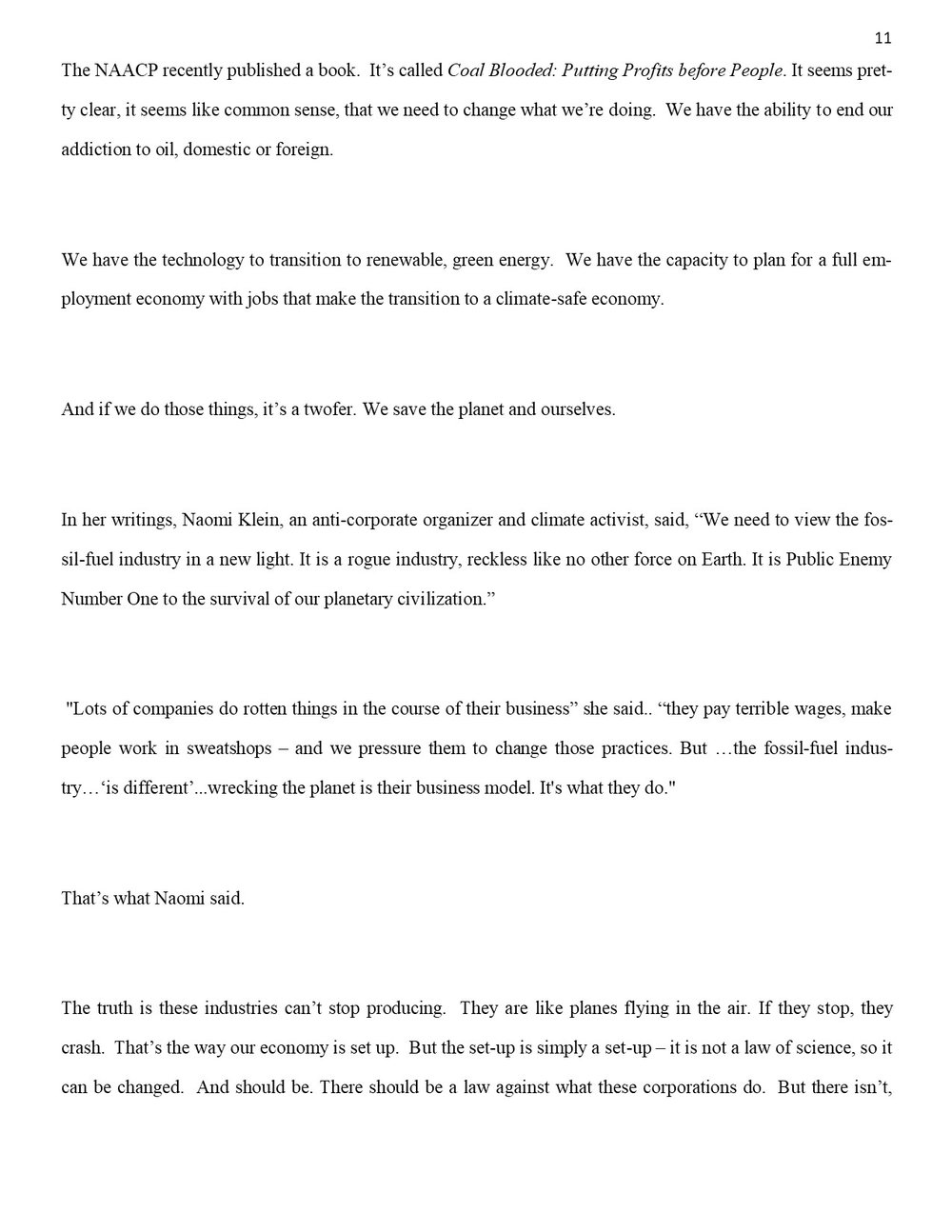 Story of a Hillside - Sabina Virgo (Prose, Essay)-11.jpg