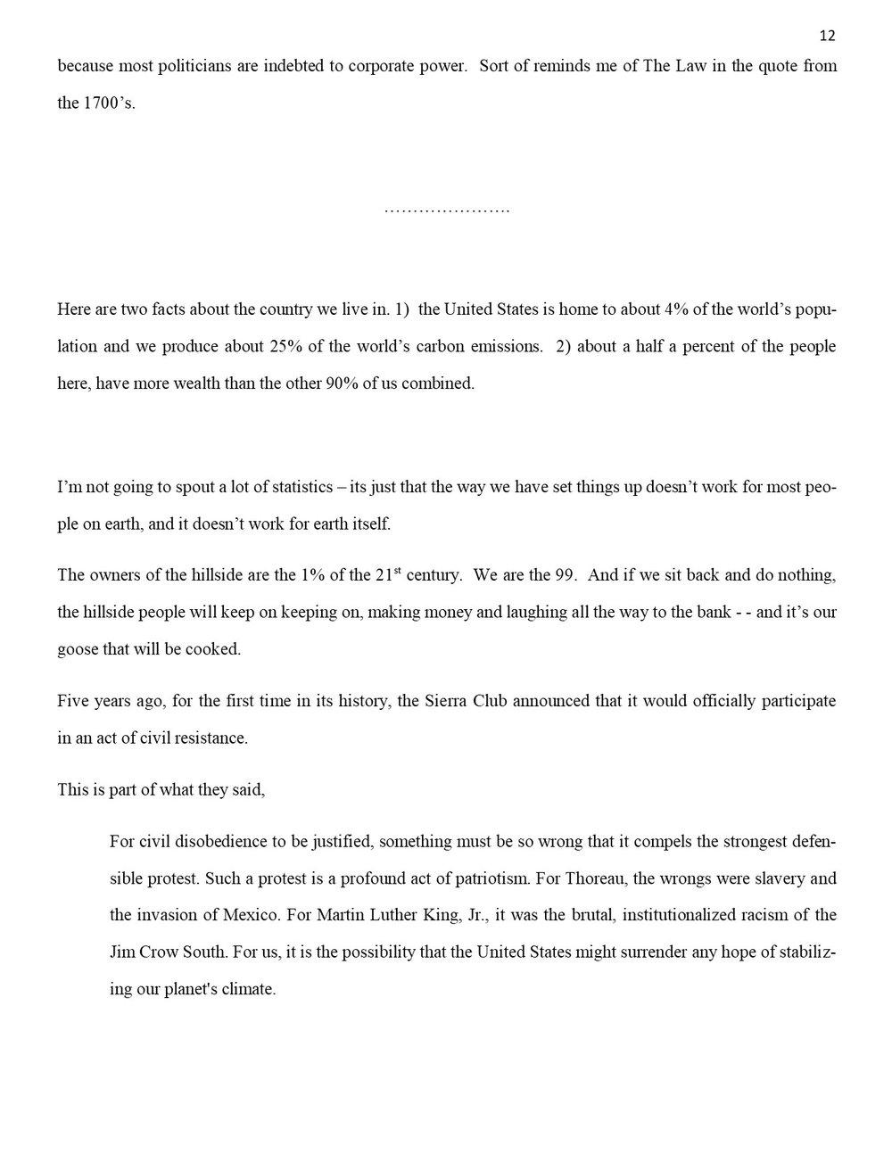 Story of a Hillside - Sabina Virgo (Prose, Essay)-12.jpg