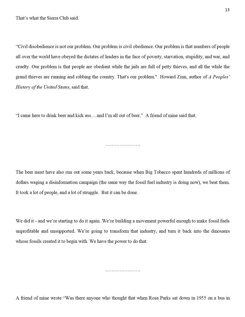Story of a Hillside - Sabina Virgo (Prose, Essay)-13.jpg