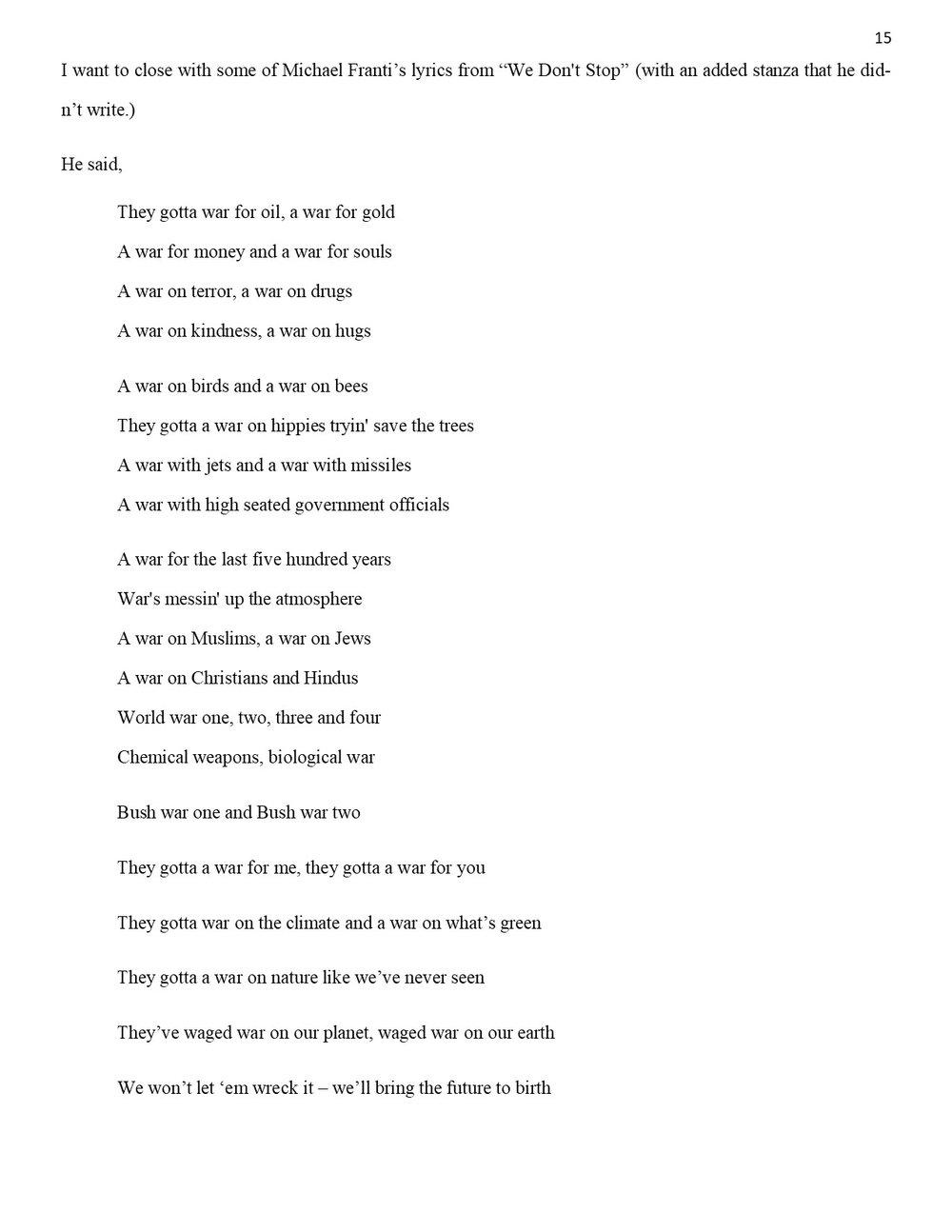 Story of a Hillside - Sabina Virgo (Prose, Essay)-15.jpg