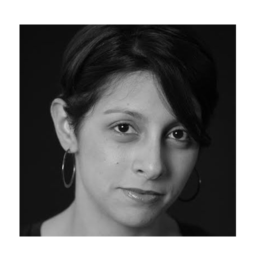 Luivette Resto                                contributor 2016 second edition - ________________________________Luivette Resto, a recent Pushcart Prize nominee, was born in Aguas Buenas, Puerto Rico but proudly raised in the Bronx. She has two books of poetry Unfinished Portrait and Ascension both published by Tia Chucha Press. Currently, she lives in the Los Angeles area.
