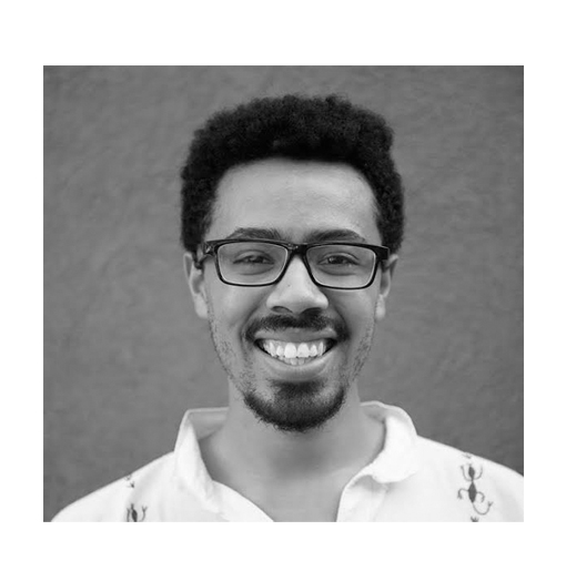 Alan Pelaez                             contributor 2016 second edition - ________________________________Alan Pelaez Lopez is a formerly undocumented, queer, Black Mexican migrant living in the bay area. They design jewelry, write poetry and non-fiction essays, and attend graduate school at UC Berkeley.