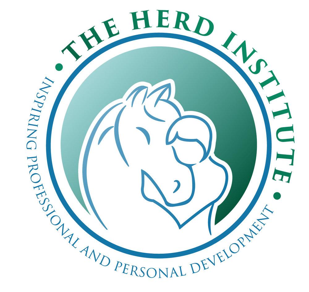 the herd institute_logo-01.jpeg