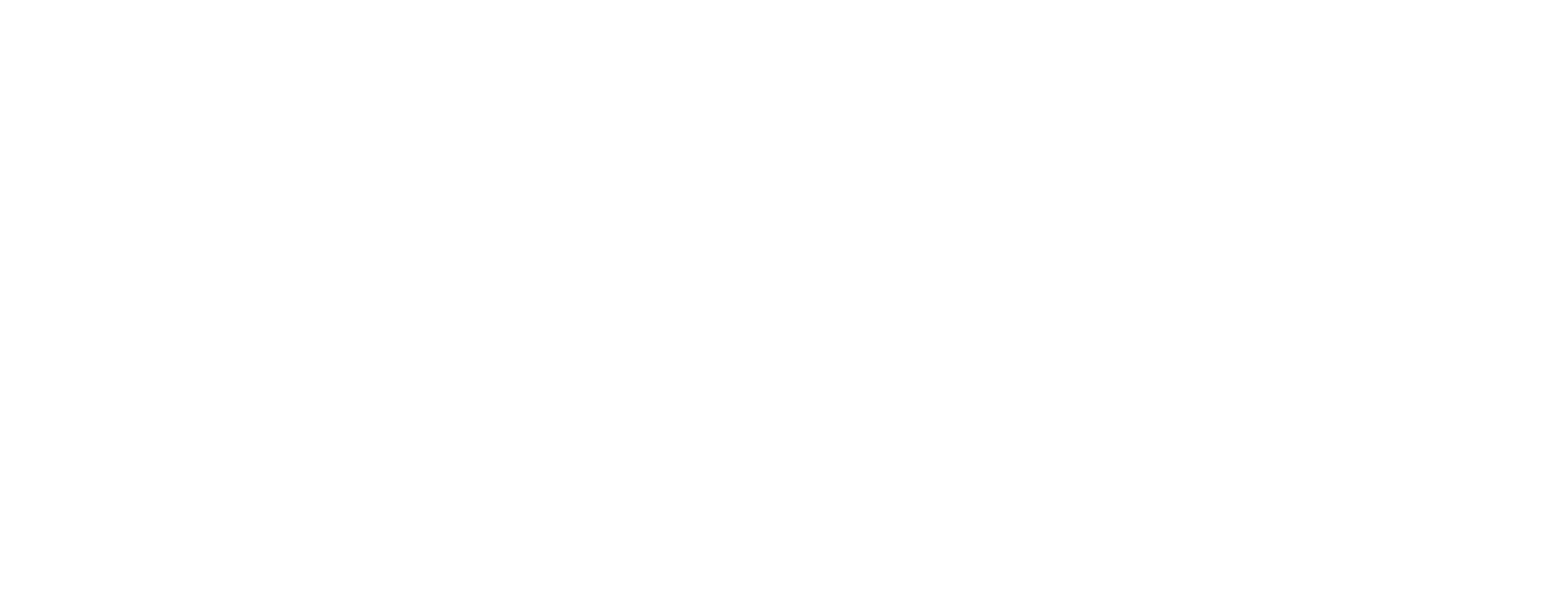Carolina Exotic Car Club