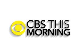 CBSThisMorning#1.png