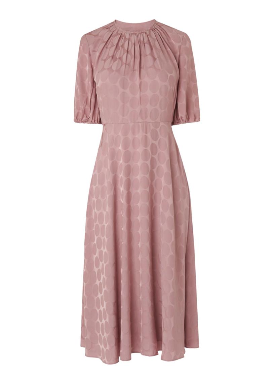 Ray Pink Dress LK Bennett.png