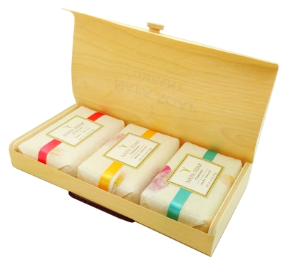Napa Soap Company.jpg