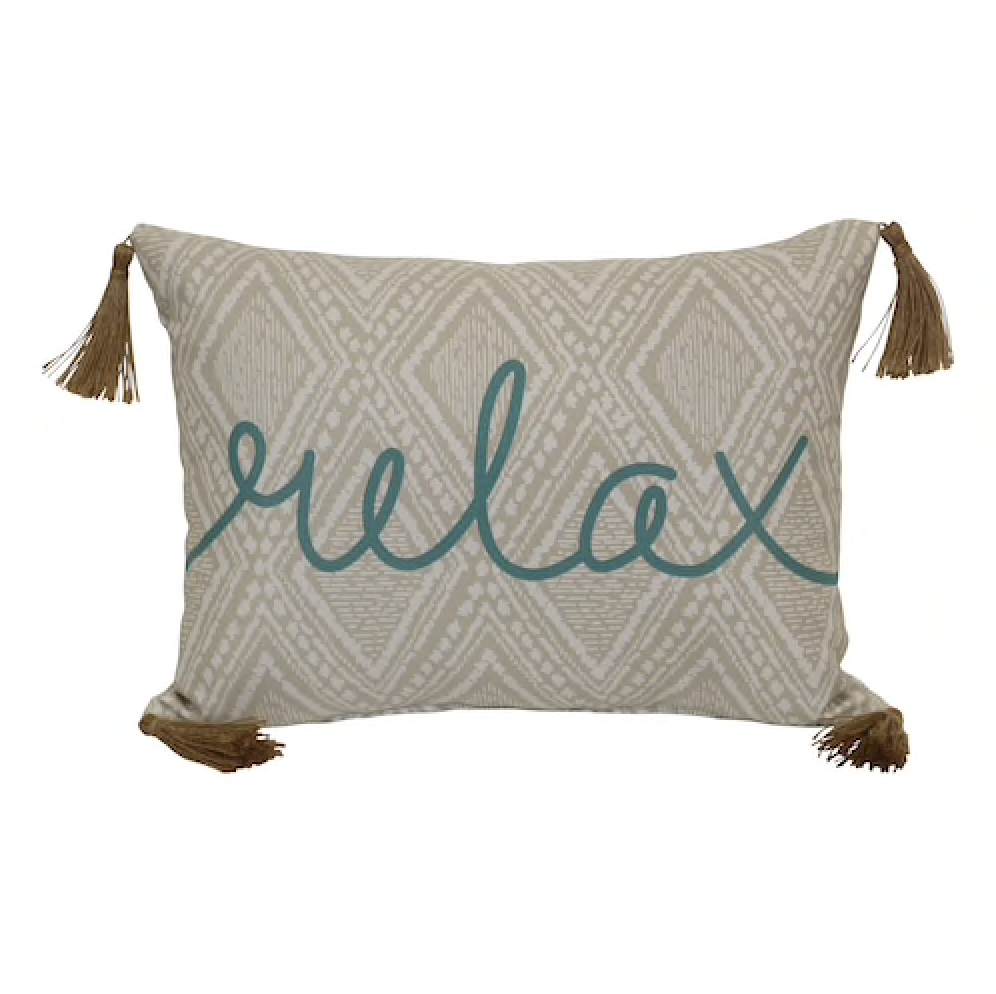 Kohls Sonoma Pillow.png