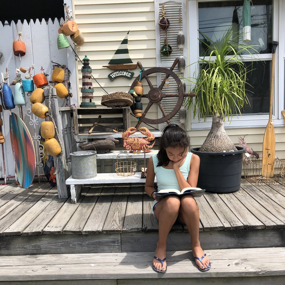 girl reading book.jpg