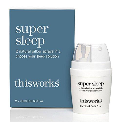 This Works Super Sleep.jpg