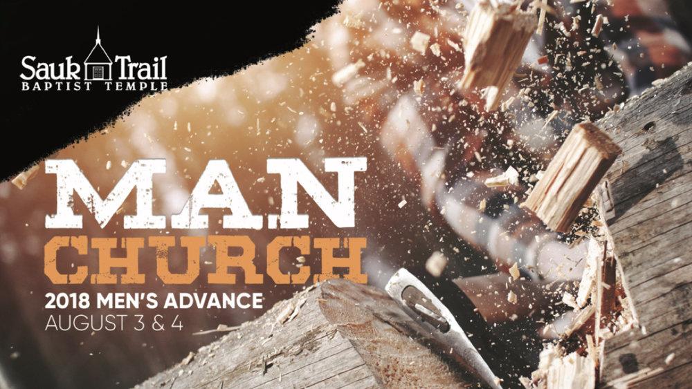 church announcements.003.jpeg