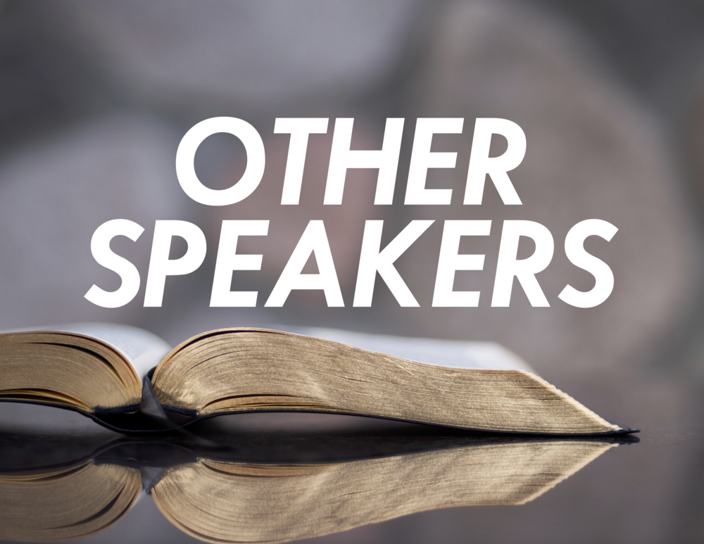 Other Speakers.png
