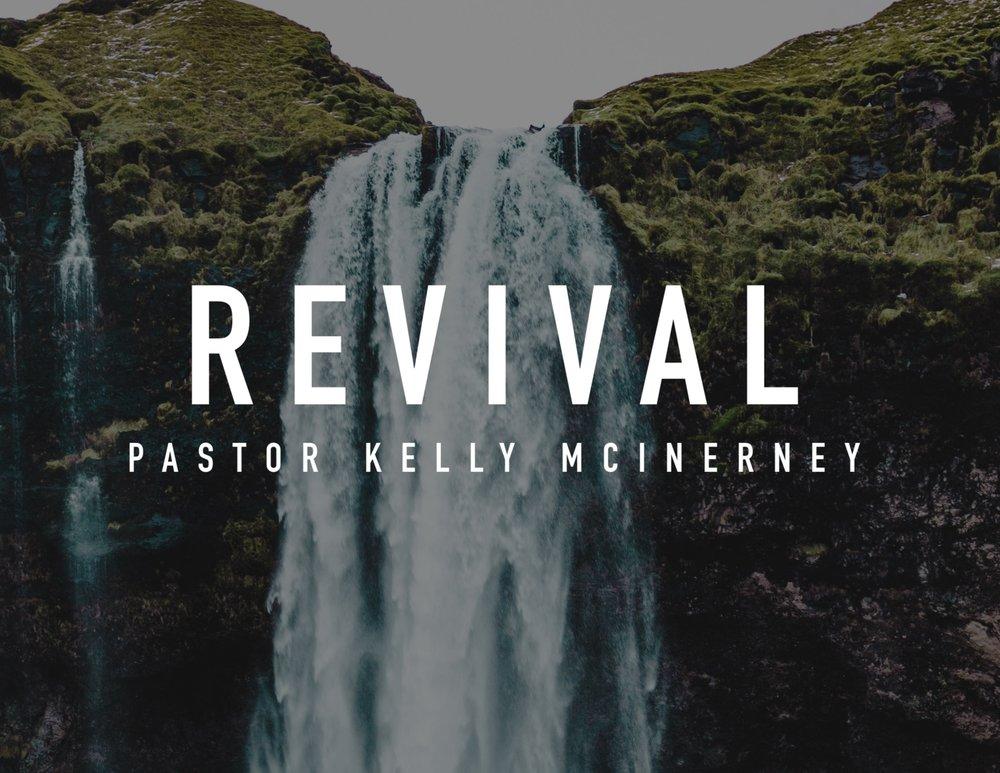 Revival+Slide.jpg