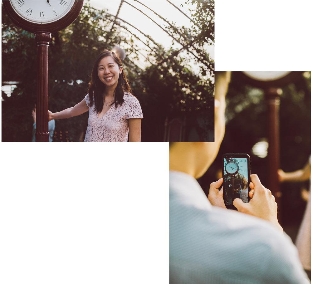 collage13.jpg