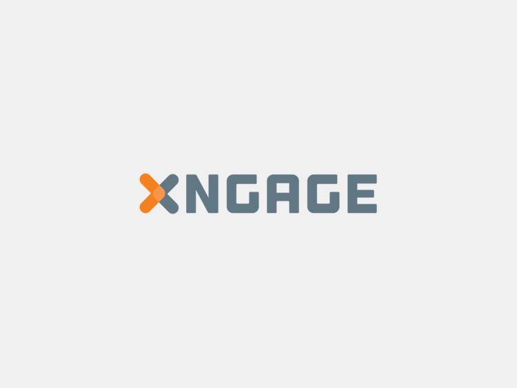 xngage-sponsor-logo.png
