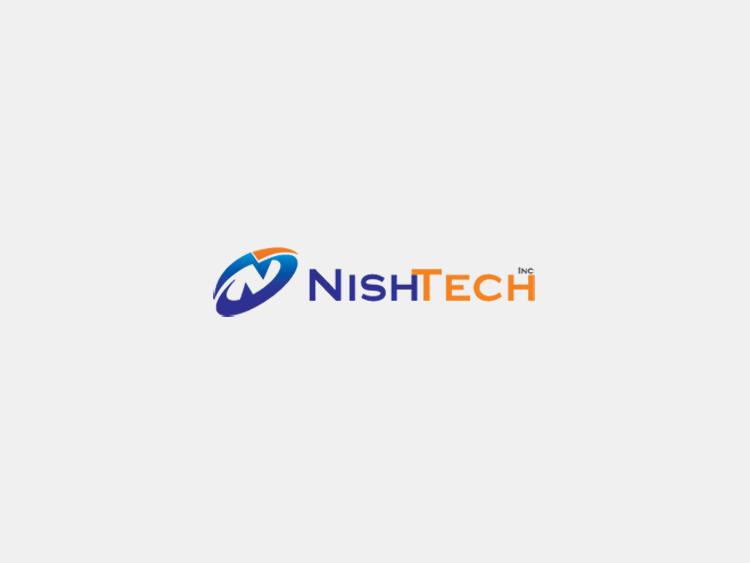 nishtech-sponsor-logo.png