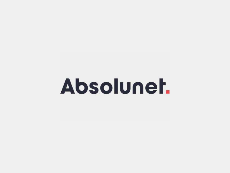 absolunet-sponsor-logo.png