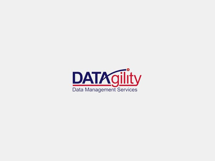 datagility-sponsor-logo.png