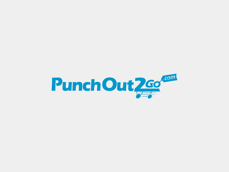 punchout-to-go-sponsor-logo.png