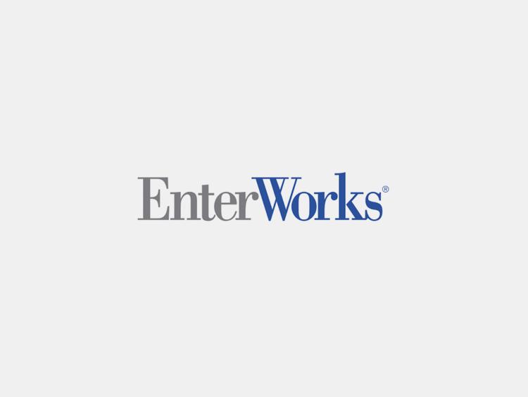 enterworks-partners-sponsor-logo.png