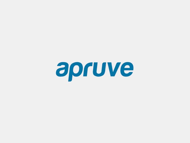 apruve-sponsor-logo.png