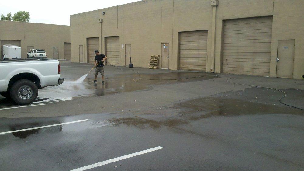 clean parking lot.jpg