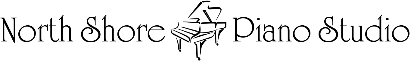 North Shore Piano Studio
