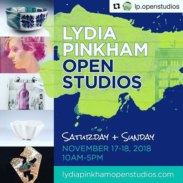 One lucky winner will win a free month of piano lessons this weekend! Come visit me in room 216 at the Lydia Pinkham Building this Saturday and Sunday 10am-5pm to enter the drawing 🎟🏆🎹 #Repost @lp.openstudios with @get_repost ・・・ New at this year's #LydiaPinkhamOpenStudios, we're excited to add a lineup of demonstrations and talks from some of the artists in the building! Check out our website (link in bio) for more details, and join us on November 17 and 18 from 10-5! . . . #savethedate #artexhibition #artshow #artmarket #shoplocal #shopsmall #shoplocal #buylocal #localart #bostonevents #contemporarycraft #contemporaryart #supportthemakers #ardentfinds #lynnma #lynnarts #northshorema #marbleheadma #salemma #salemmassachusetts #swampscottma #holidaymarket #holidayshopping #fineart #finecraft #handmade #handcrafted #bostonartists #openstudios