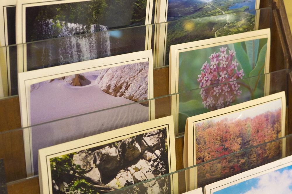 giftcards_1.jpg