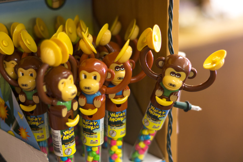candy_3.jpg