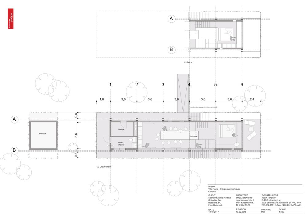 Villa Puma_tegninger_plan- REV 180220_02-1.png