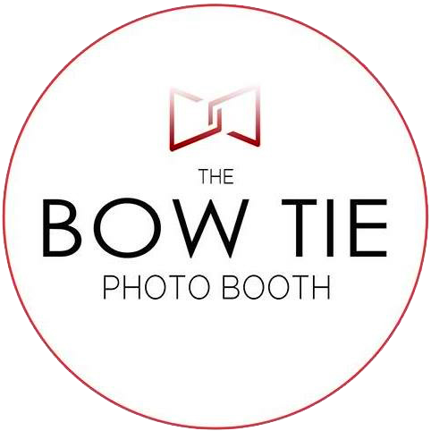 The Bow Tie Photo Booth