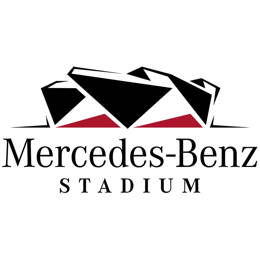 Mercedes-Benz_Stadium.jpg