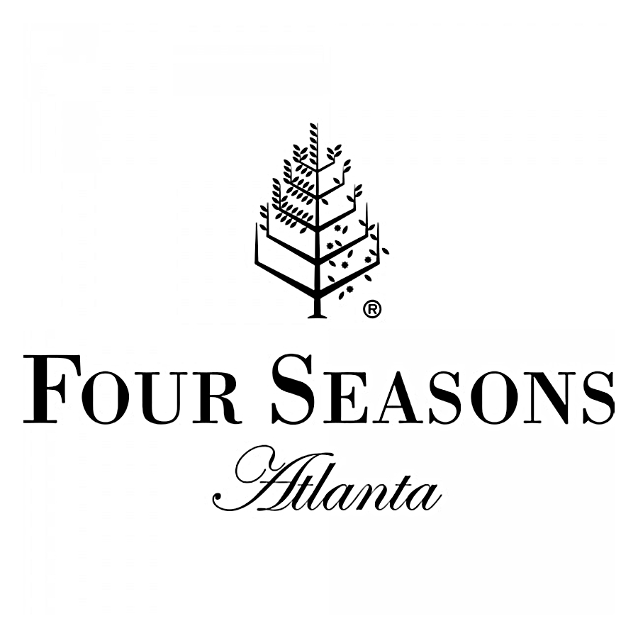 four+season+atl.jpg