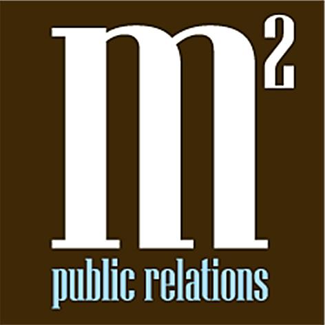 m_squared_pr.jpg