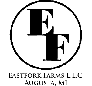 Eastfork Farms