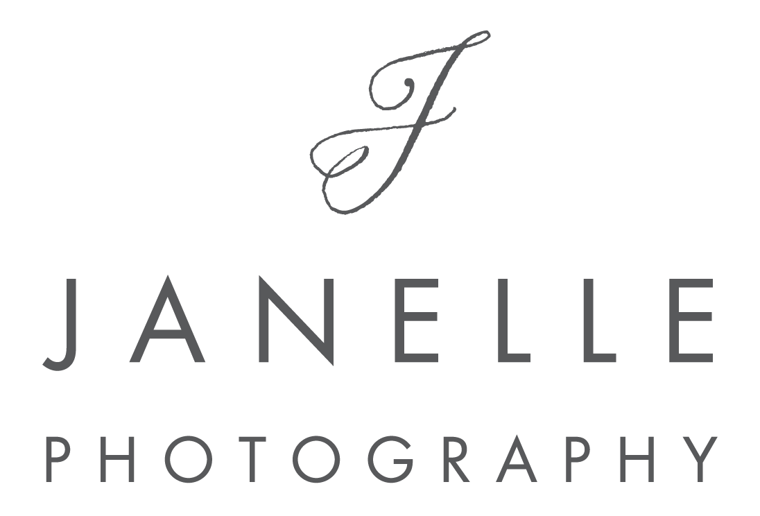 Janelle Photography