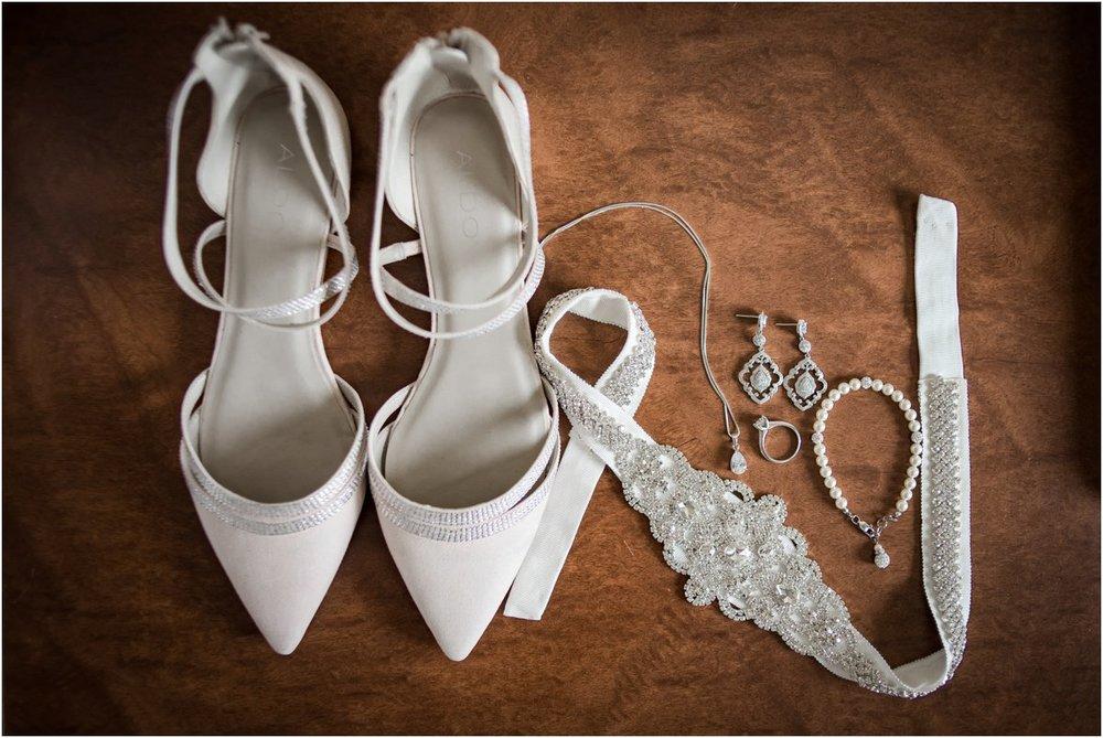 Janelle_Photo_wedding_AL_0000.jpg