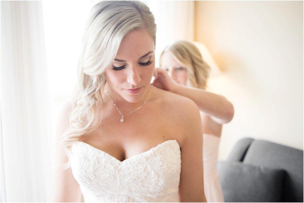 Janelle_Photo_wedding_AL_0004.jpg