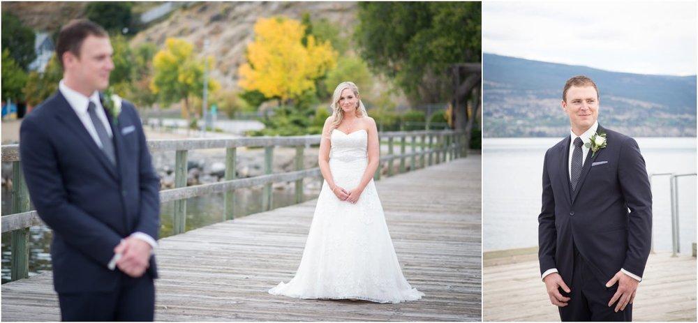 Janelle_Photo_wedding_AL_0008.jpg