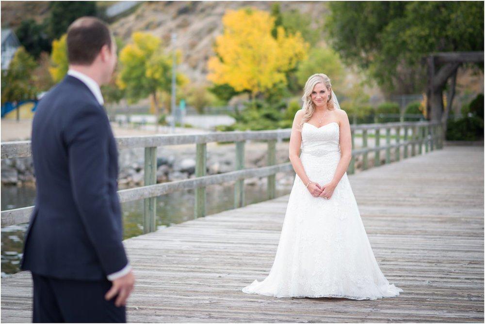 Janelle_Photo_wedding_AL_0009.jpg