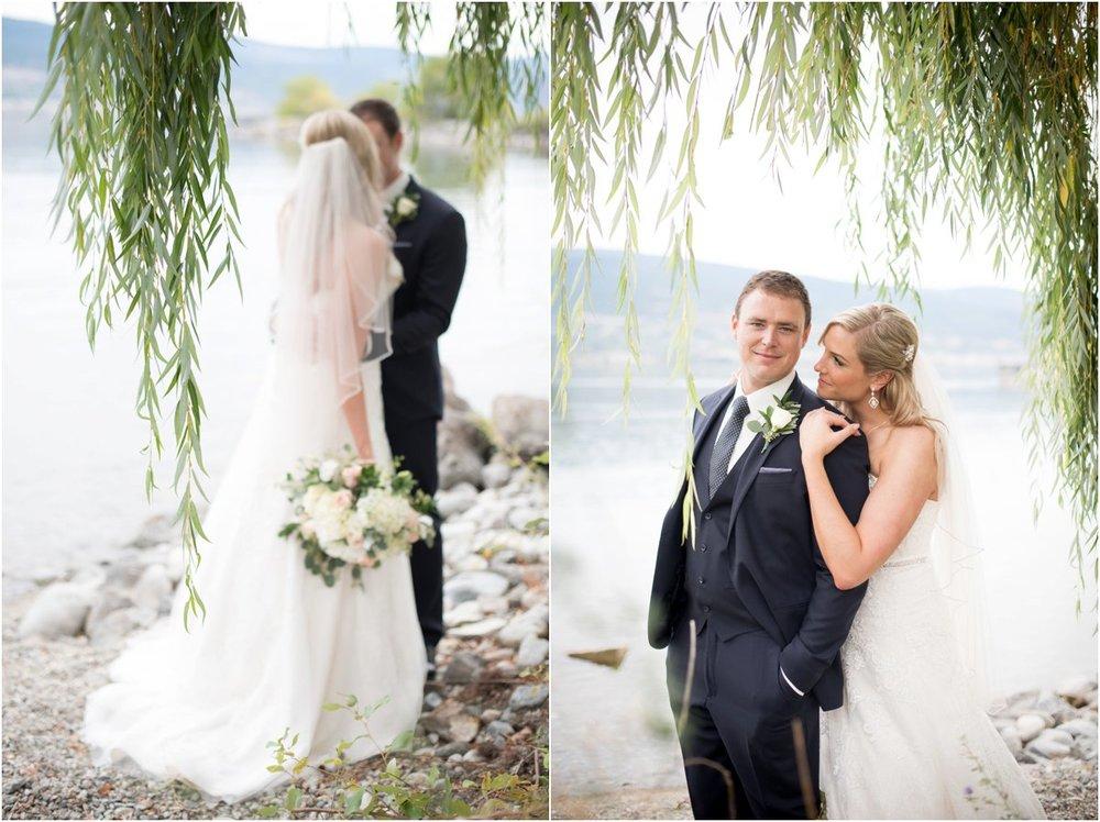 Janelle_Photo_wedding_AL_0019.jpg