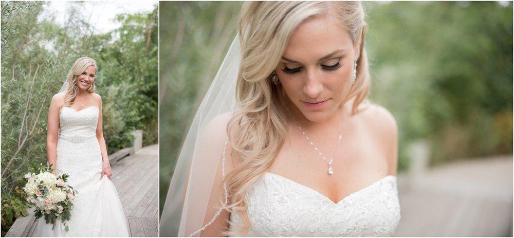 Janelle_Photo_wedding_AL_0022.jpg