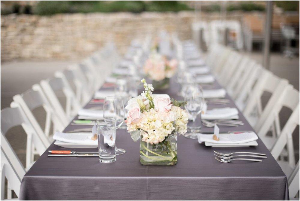 Janelle_Photo_wedding_AL_0030.jpg